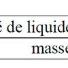 """3ème - Erreur dans le DM """"Objectif Brevet"""""""