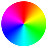 A new colorPicker (web and vfp solution)