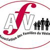 Brocante des Ados : ce dimanche 20 novembre 2016 au gymnase Merlettes au Vésinet