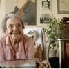 Le vieillissement durable, une opportunité pour tous