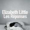 Les réponses d'Elisabeth Little {ChallengeLivra'Deux pour Pal'Addict}