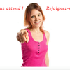 Recrutement en statut  vdi  en France