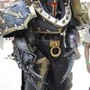 [Inspiration] Cosplays of the week! #2
