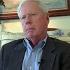 WWIII : La Disparition du Président TRUMP, L'Amérique discréditée, Paul Craig Roberts, économiste, journaliste, ancien secrétaire au Trésor sous Ronald Reagan.