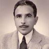 En hommage à oncle sidi Ali