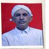Le Maître Maçon et Entrepreneur El Hadj H'meida, Ben Sid Al Hadj Aissa- par N.COTTE-