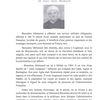 Aperçu sur la vie du Moudjahid Mohamed Bensalem ( 1904-1985) par Hadj Mahmoud Kazi