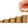 PSE : le budget et l'épargne