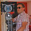 Antonin Koilski réalisateur