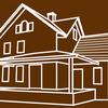 Crédit immobilier : profitez de taux avantageux !