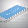 Fintech : malgré les bonnes opérations de Younited Credit et Lendix, le marché souffre
