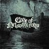 Code Of Nelson's Folly - Beergasm [EP] (2014)
