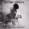 Postema Venefica - Never Offer A Chair To A Dancing Girl (2011)