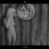 Zayn - Café Mably [EP] (2014)
