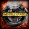 Motorcharge - Motorcharge [EP] (2015)