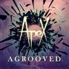 Apex - Agrooved (2014)
