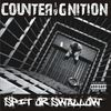 CounterIgnition - Spit Or Swallow (2011)