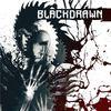 Blackdrawn - Blackdrawn (2015)
