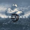 [RECENZIJA] Subscale - The Last Submission (2013)