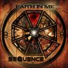 [RECENZIJA] Sequence - Faith In Me (2016)