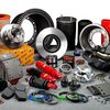 Truck Parts Sales Benefits