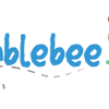 logo by jumblebee.co.uk