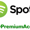 Logo by spotifypremiumaccess.com
