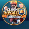 Logo Explained clashroyalehackrz.com