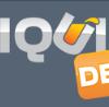 Logo of eliquiddepot.com