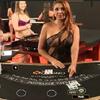 Les jeux de casino mobile du site pornographique Pornhub