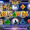 Sortie d'une nouvelle machine à sous mobile du logiciel NextGen Gaming