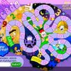 Coolmath4kids Games Fun Math