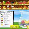 Coolmath4kids Games Lemonade