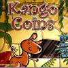 GAMES KANGO COINS