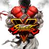 SF5 OST - Street Fighter V