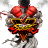 SF5 OST - Theme Of Ryu