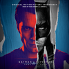 Batman Vs Superman OST : The Dawn of Justice - Junkie XL & Hans Zimmer (Original Motion Picture Soundtrack) [Deluxe Edition]