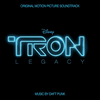 Daft Punk - Tron Legacy (2010) OST - The Original Soundtrack
