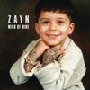 Zayn - Mind of Mindd (intro) / Mind of Mine