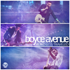 Boyce Avenue - Be Somebody