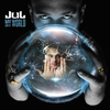 Jul - My World (Édition Collector) [Album]