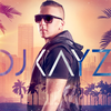 DJ Kayz & Scridge - Monica