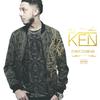 DJ Ken - Tobecomboss [Album]