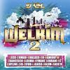 DJ Kim - Welkim 2 [Album]