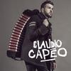 Claudio Capéo - Riche