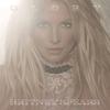Britney Spears - Glory [Album]