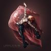 Lindsey Stirling & Dan + Shay - Those Days