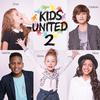 Kids United - Laissez-nous chanter
