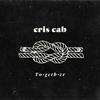 Cris Cab - Together