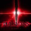 Go to Hell, tome 2 : Pulsions - Oxanna Hope